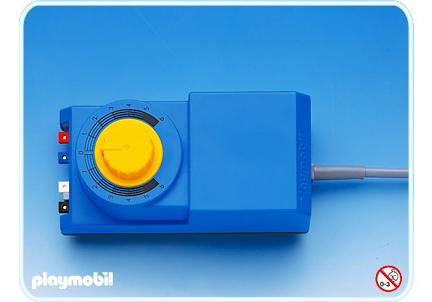http://media.playmobil.com/i/playmobil/4375-A_product_detail/Transfo 16 VA
