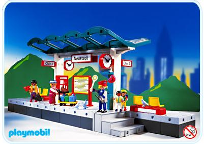 http://media.playmobil.com/i/playmobil/4382-A_product_detail