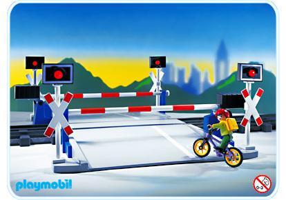 http://media.playmobil.com/i/playmobil/4383-A_product_detail