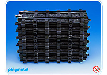 http://media.playmobil.com/i/playmobil/4384-A_product_detail/12 rails droits
