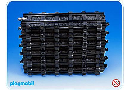 http://media.playmobil.com/i/playmobil/4384-A_product_detail/Gerade Gleise