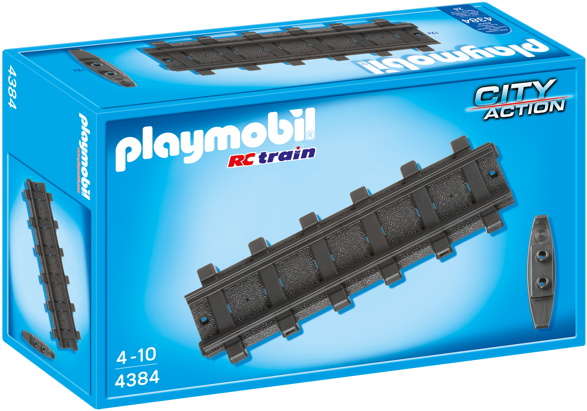 http://media.playmobil.com/i/playmobil/4384_product_box_front/12 Rails droits