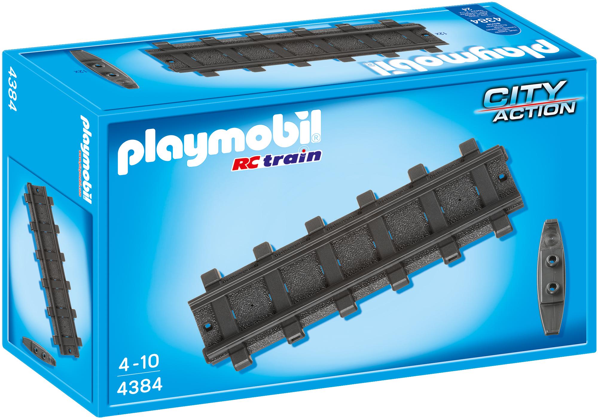 http://media.playmobil.com/i/playmobil/4384_product_box_front/12 Straight Tracks