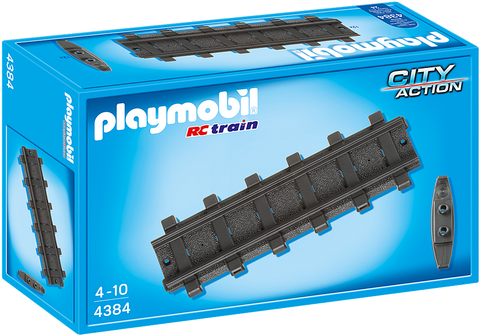 http://media.playmobil.com/i/playmobil/4384_product_box_front/12 Straight Tracks