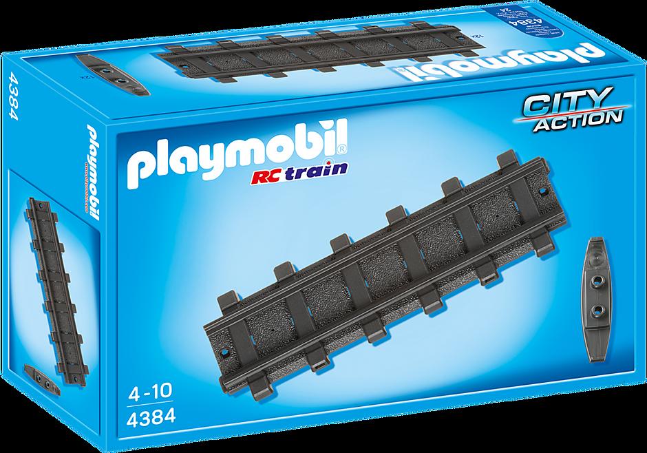 http://media.playmobil.com/i/playmobil/4384_product_box_front/12 spårdelar, raka