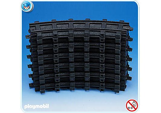 http://media.playmobil.com/i/playmobil/4385-A_product_detail/12 rails courbes