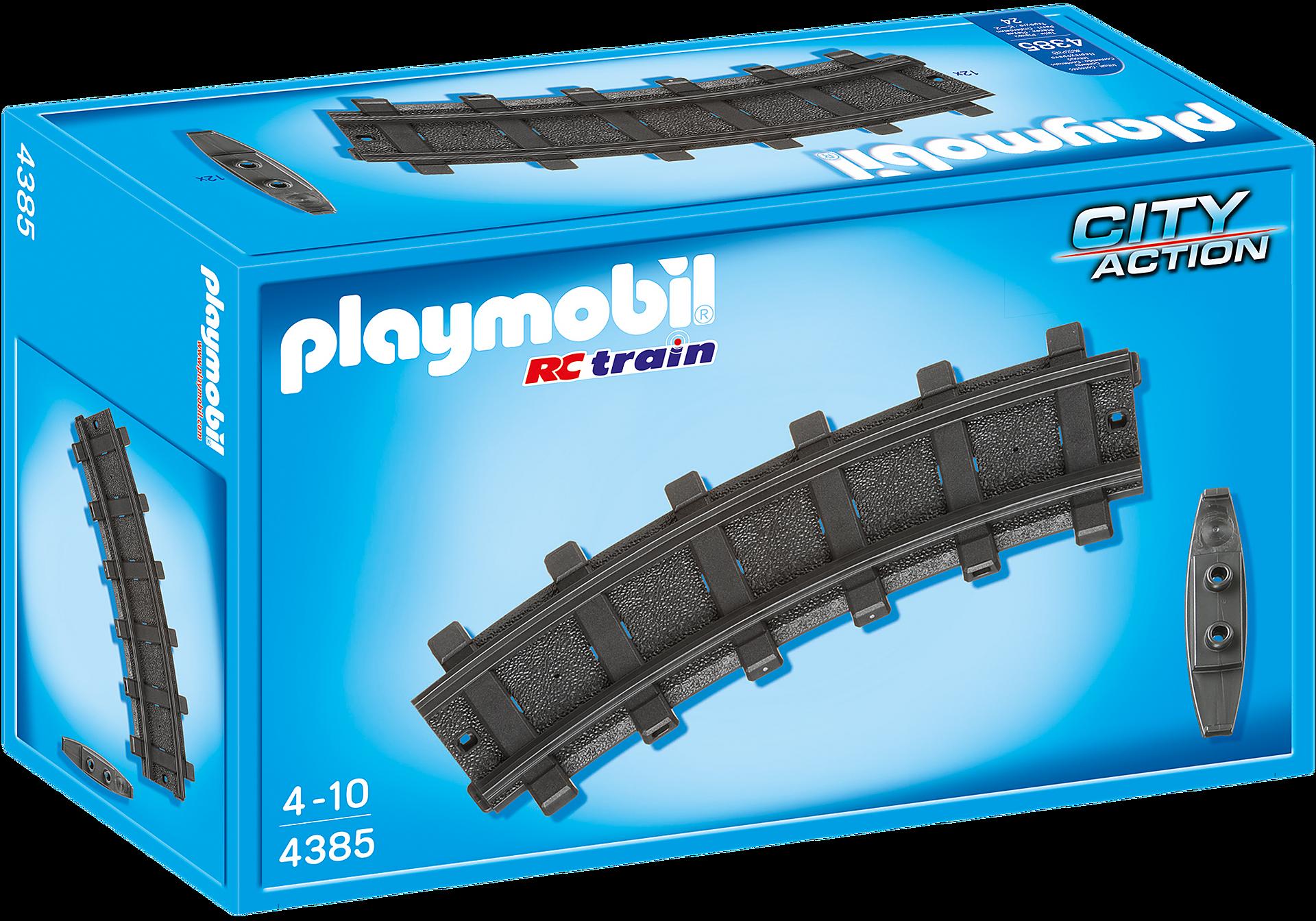 http://media.playmobil.com/i/playmobil/4385_product_box_front/12 καμπύλες σιδηροτροχιές