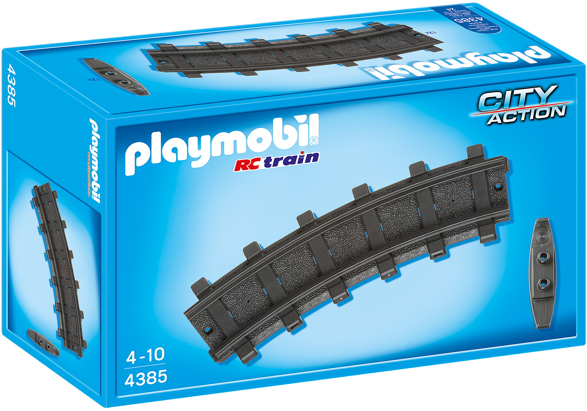 http://media.playmobil.com/i/playmobil/4385_product_box_front/12 skinner buet