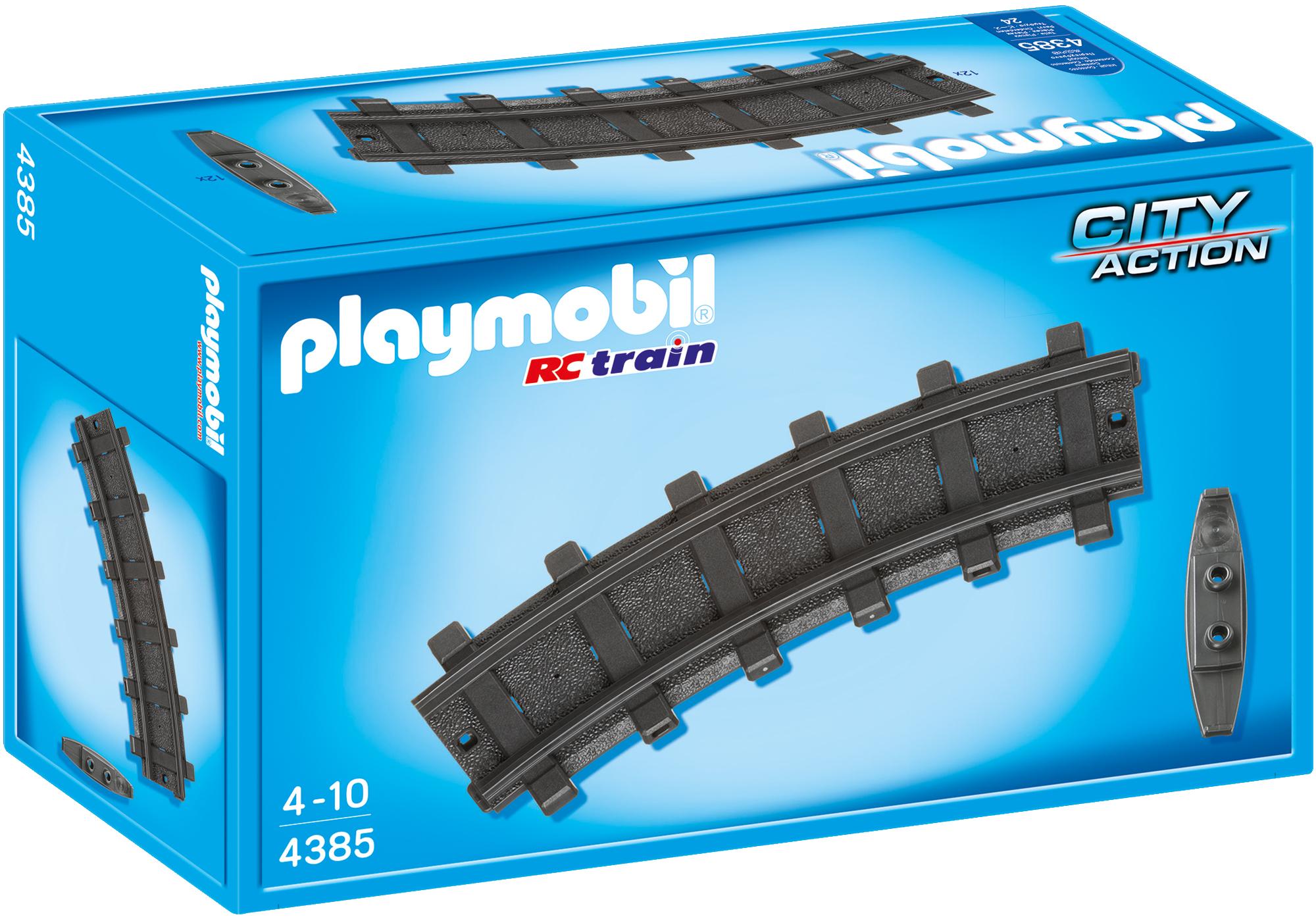 http://media.playmobil.com/i/playmobil/4385_product_box_front/12-częściowy zestaw szyn łukowych