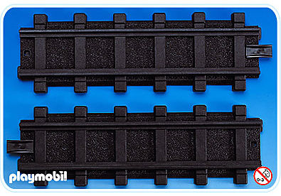 http://media.playmobil.com/i/playmobil/4386-A_product_detail/2 rails droits