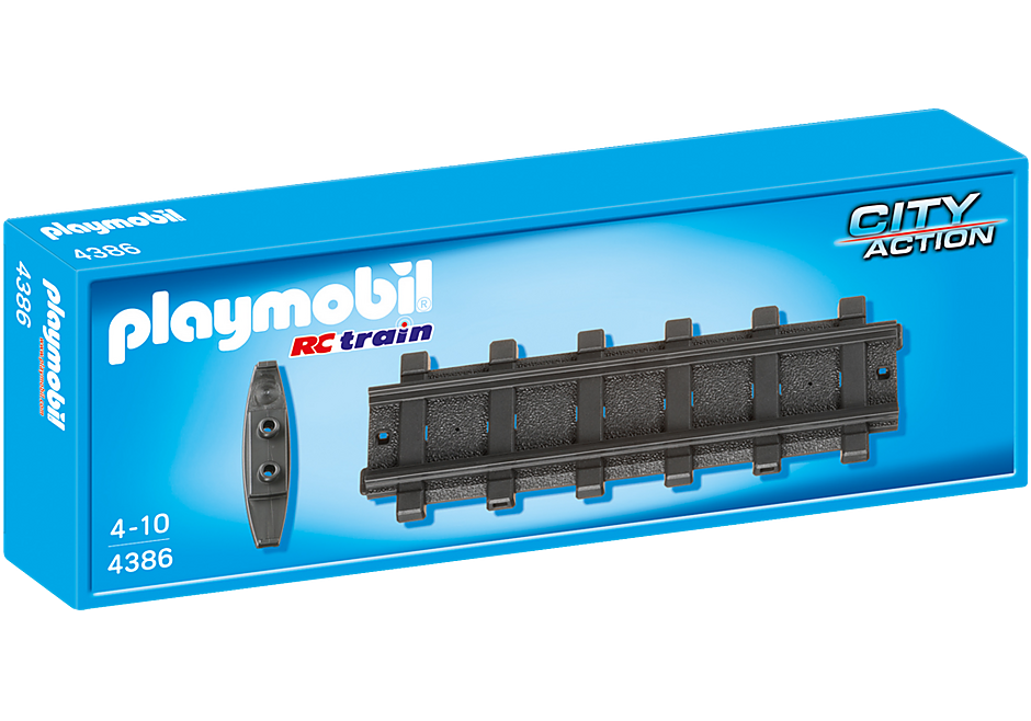 http://media.playmobil.com/i/playmobil/4386_product_box_front/2 rechte rails