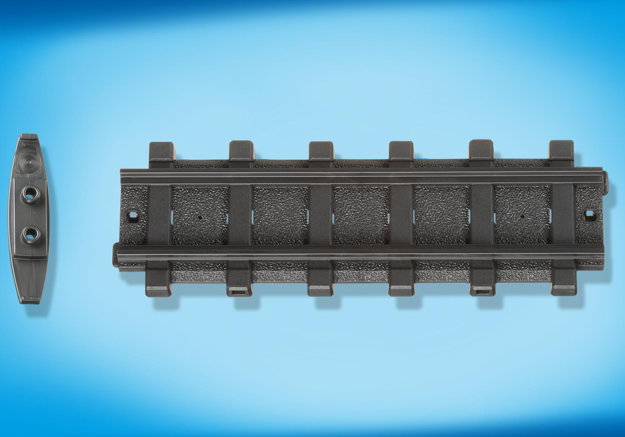 4386_product_detail/2 ευθείες σιδηροτροχιές