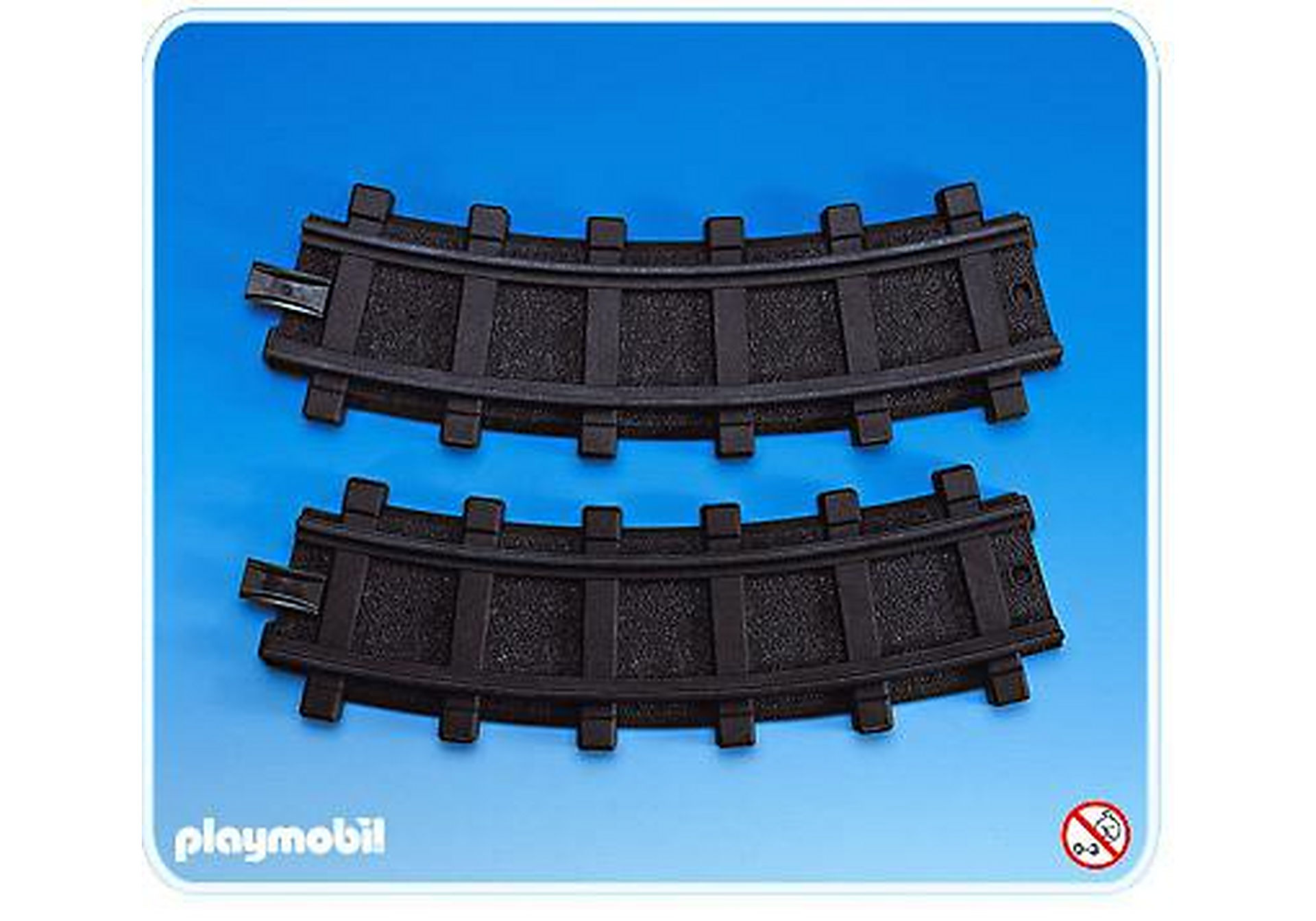 http://media.playmobil.com/i/playmobil/4387-A_product_detail/2 rails courbes