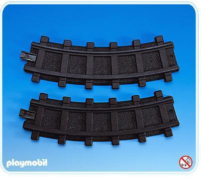 http://media.playmobil.com/i/playmobil/4387-A_product_detail/2 rails courbes