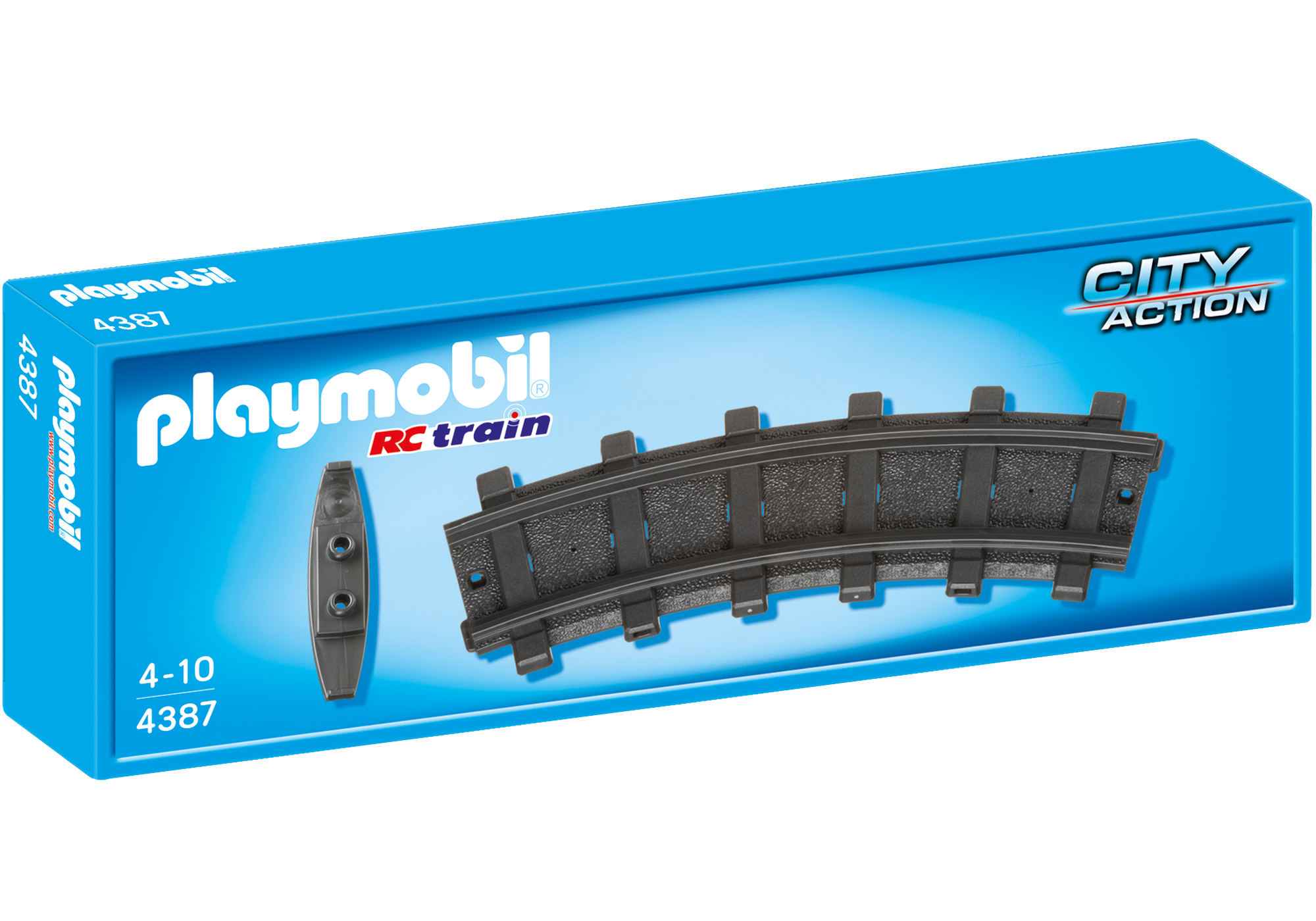 http://media.playmobil.com/i/playmobil/4387_product_box_front/2 Curved Tracks