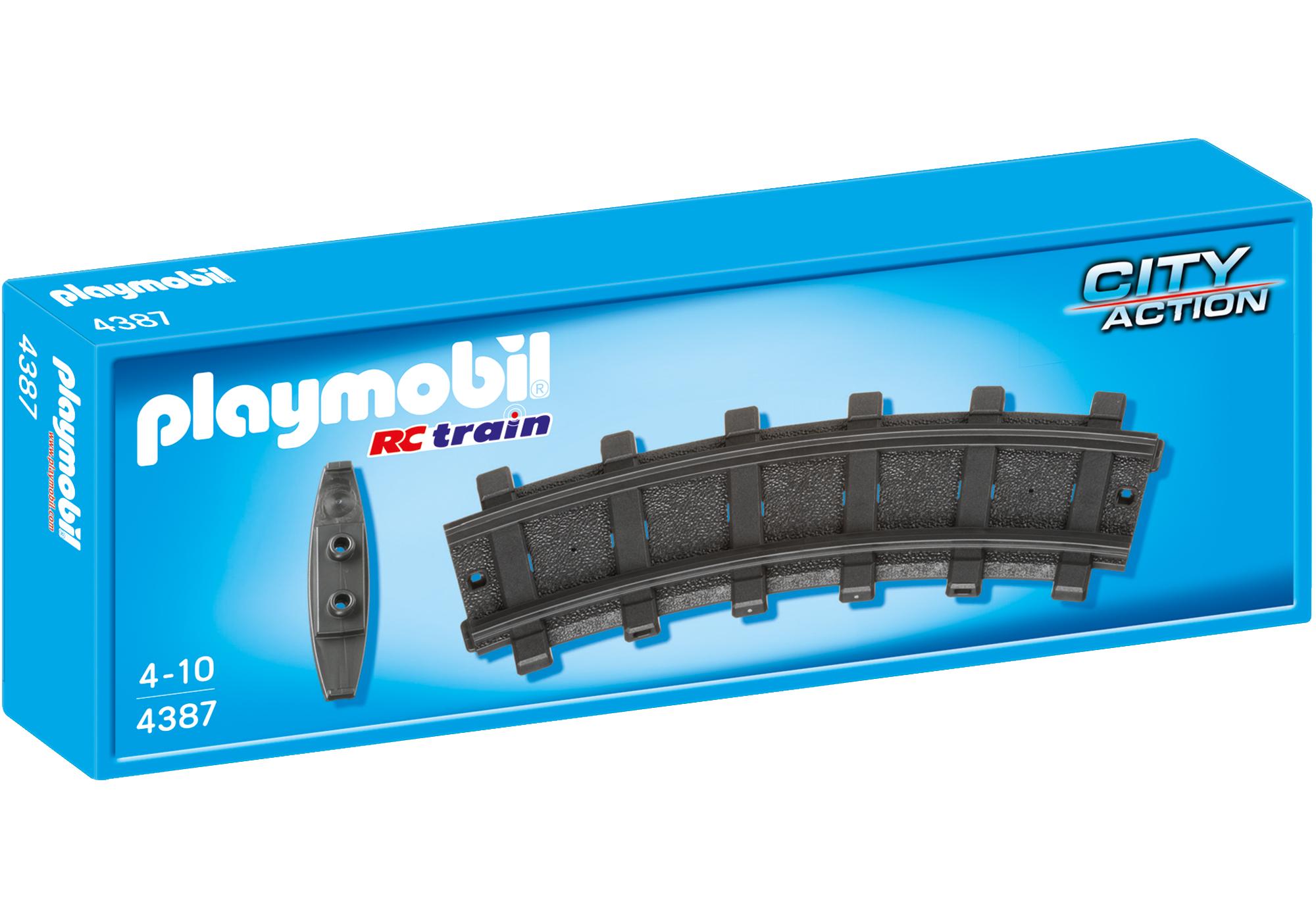 http://media.playmobil.com/i/playmobil/4387_product_box_front/2 Curved Tracks