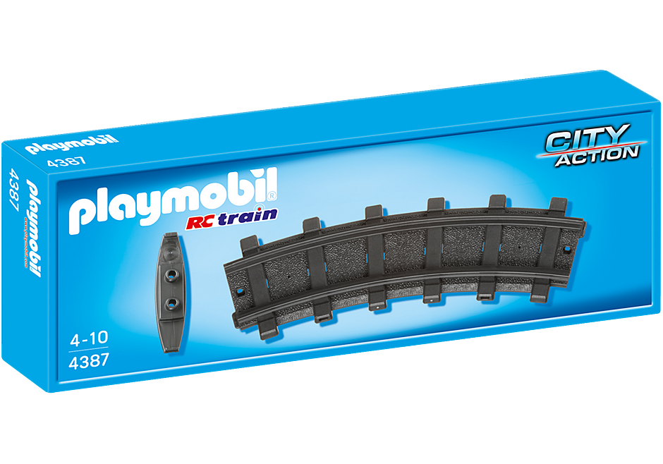 http://media.playmobil.com/i/playmobil/4387_product_box_front/2 Rails courbes