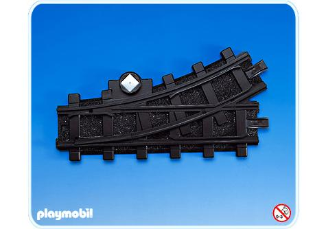 http://media.playmobil.com/i/playmobil/4388-A_product_detail/Weiche Links