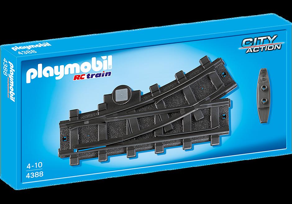http://media.playmobil.com/i/playmobil/4388_product_box_front/Cambio de Agujas Izq.