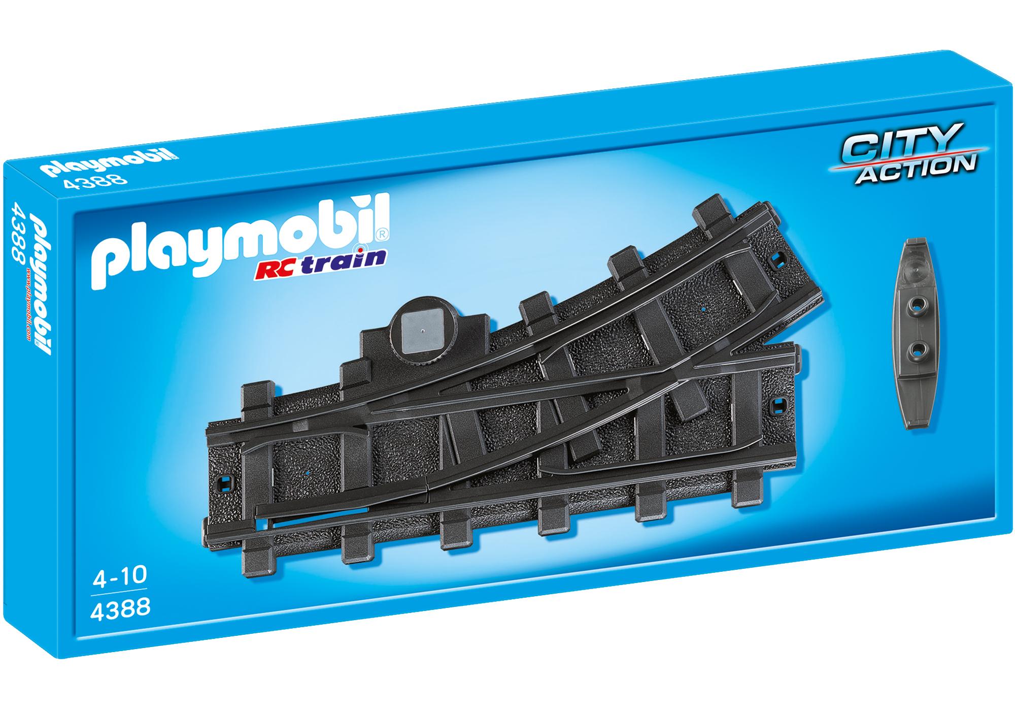 http://media.playmobil.com/i/playmobil/4388_product_box_front/Växel, vänster