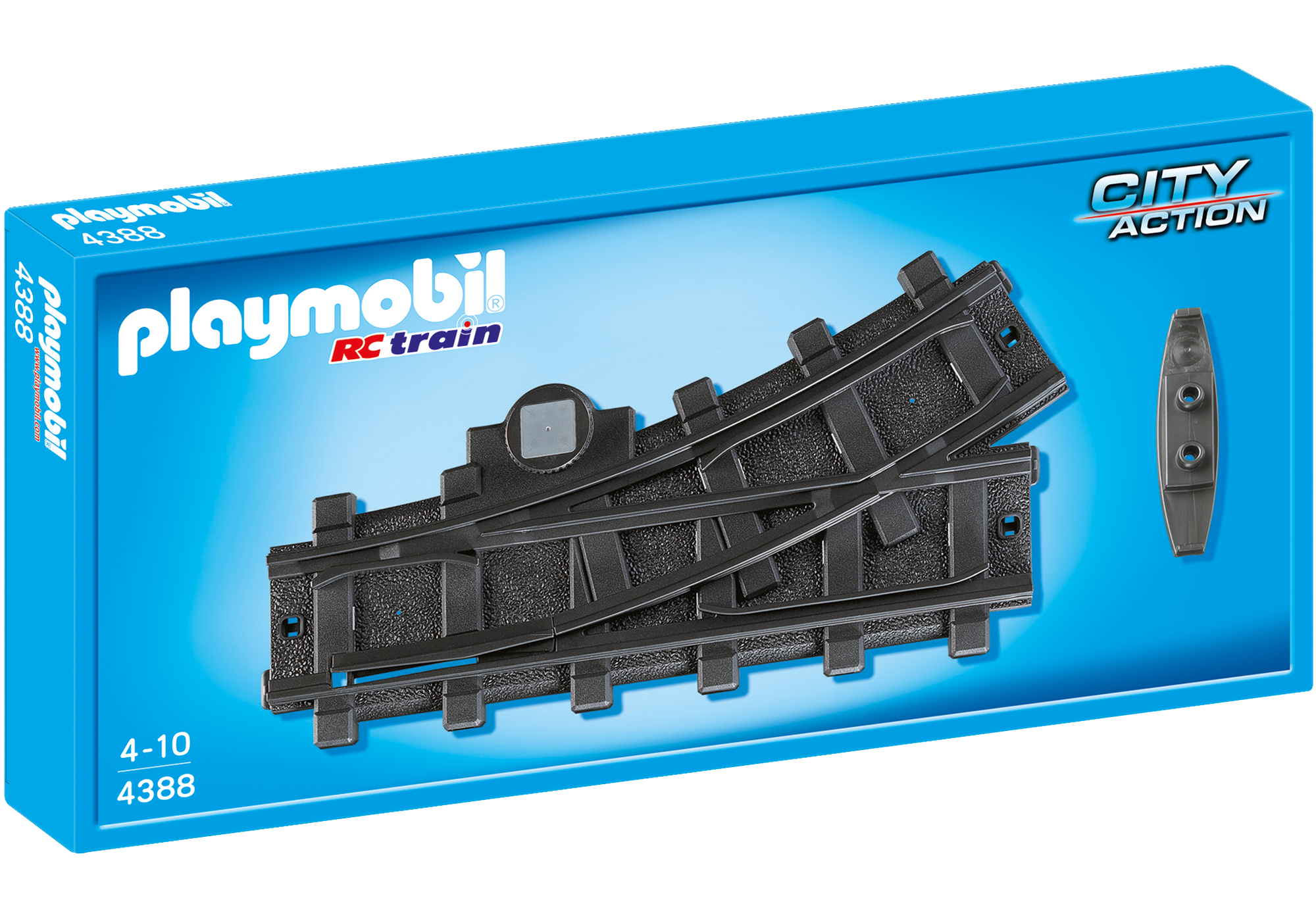 http://media.playmobil.com/i/playmobil/4388_product_box_front/Weiche links