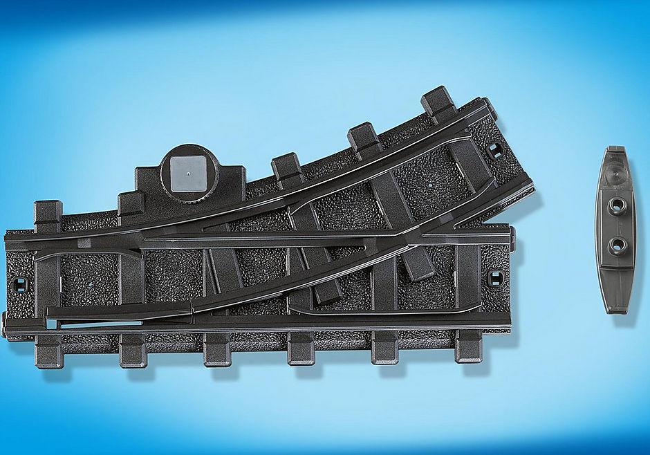 4388 Vasúti váltó bal detail image 1