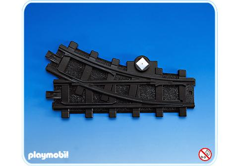 http://media.playmobil.com/i/playmobil/4389-A_product_detail/Weiche Rechts