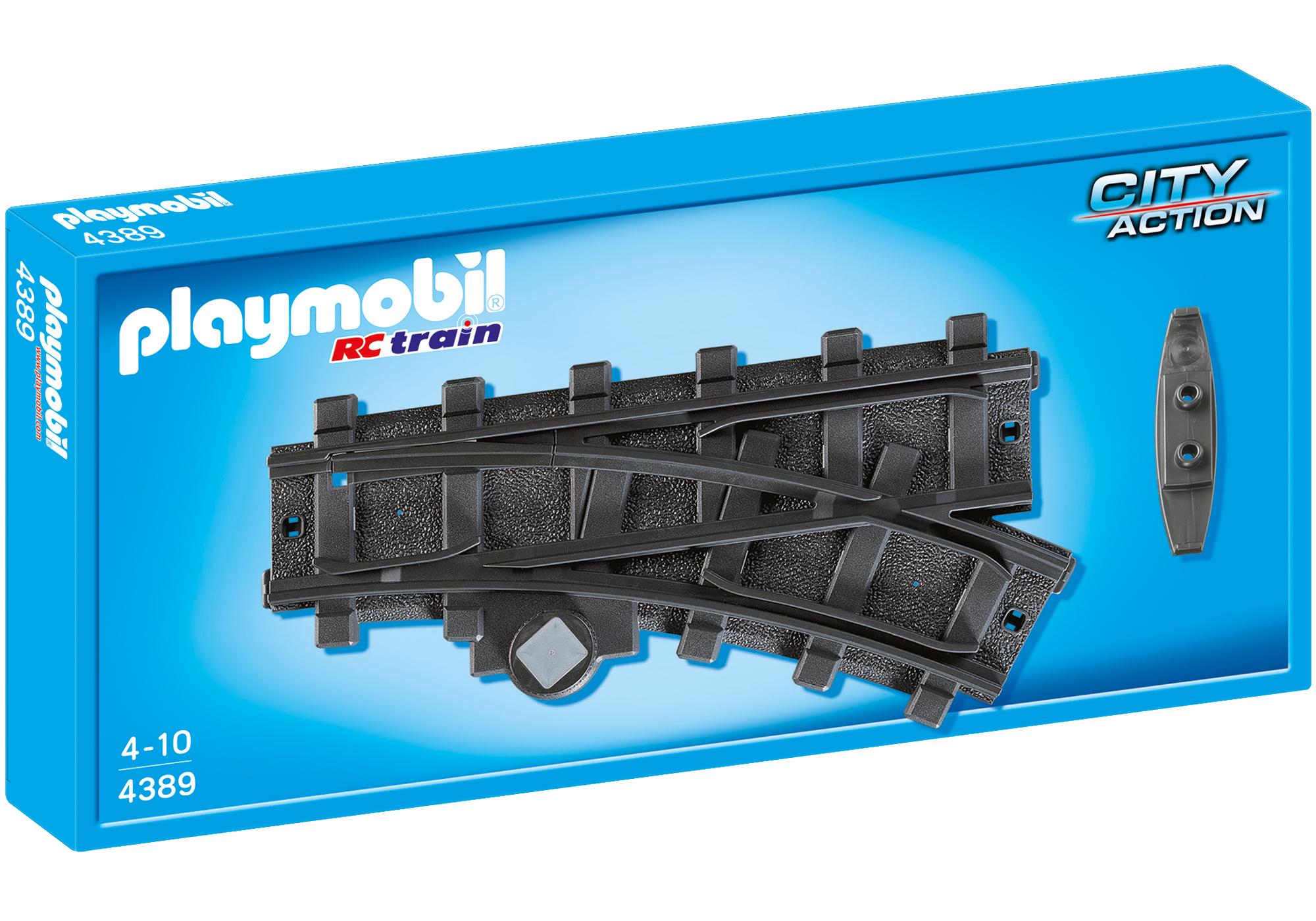 http://media.playmobil.com/i/playmobil/4389_product_box_front/Aiguillage droit