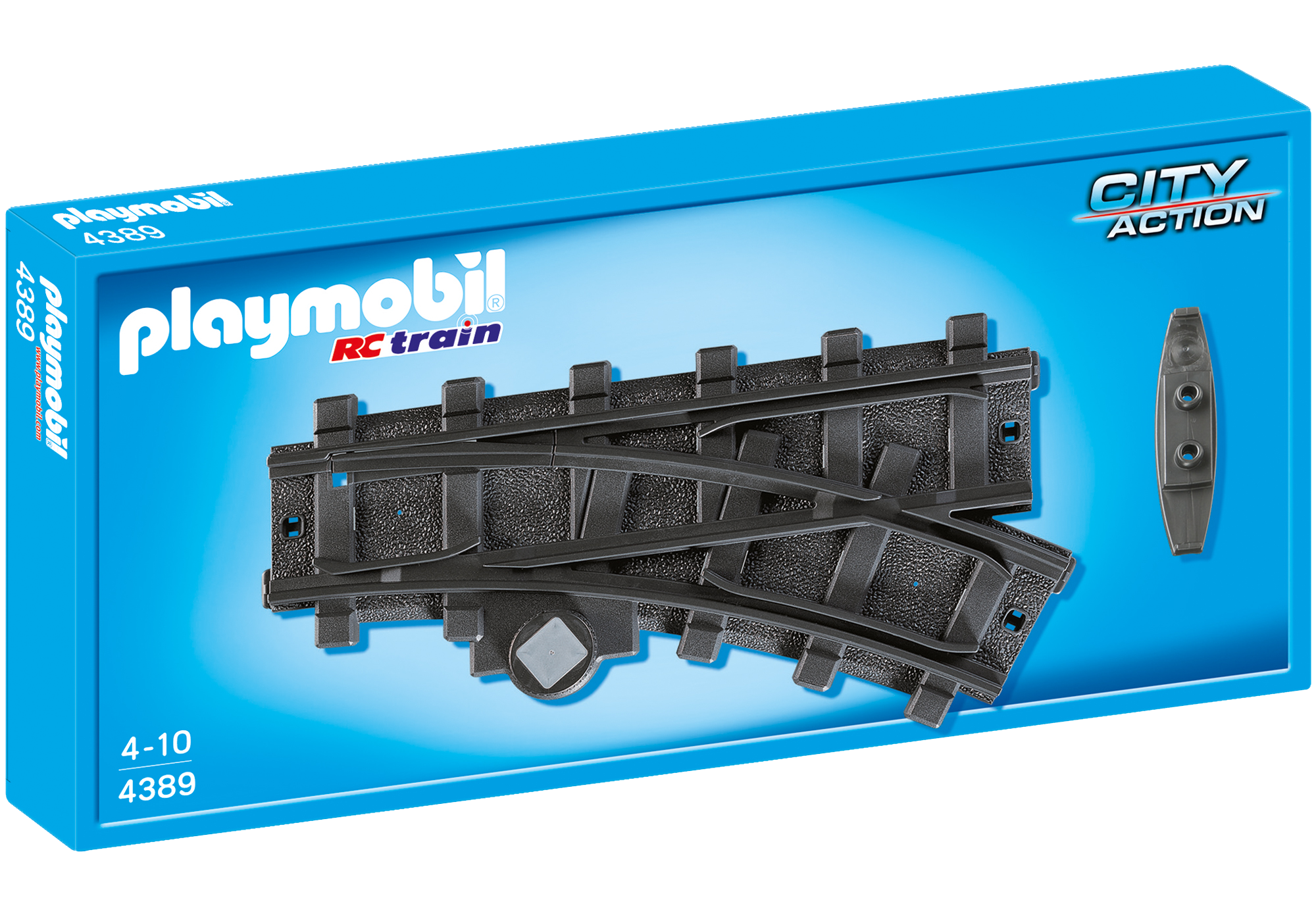 http://media.playmobil.com/i/playmobil/4389_product_box_front/Right Switch