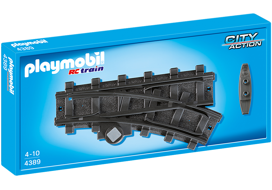 http://media.playmobil.com/i/playmobil/4389_product_box_front/Zwrotnica prawa