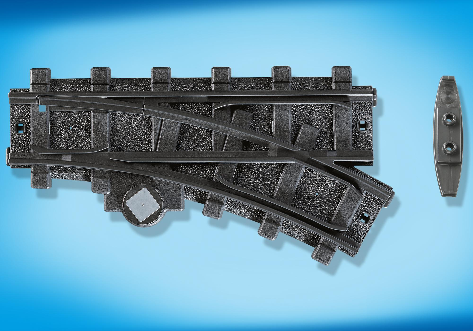 http://media.playmobil.com/i/playmobil/4389_product_detail/Cambio de Agujas Der.