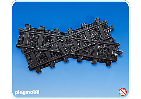 http://media.playmobil.com/i/playmobil/4390-A_product_detail/Croisement