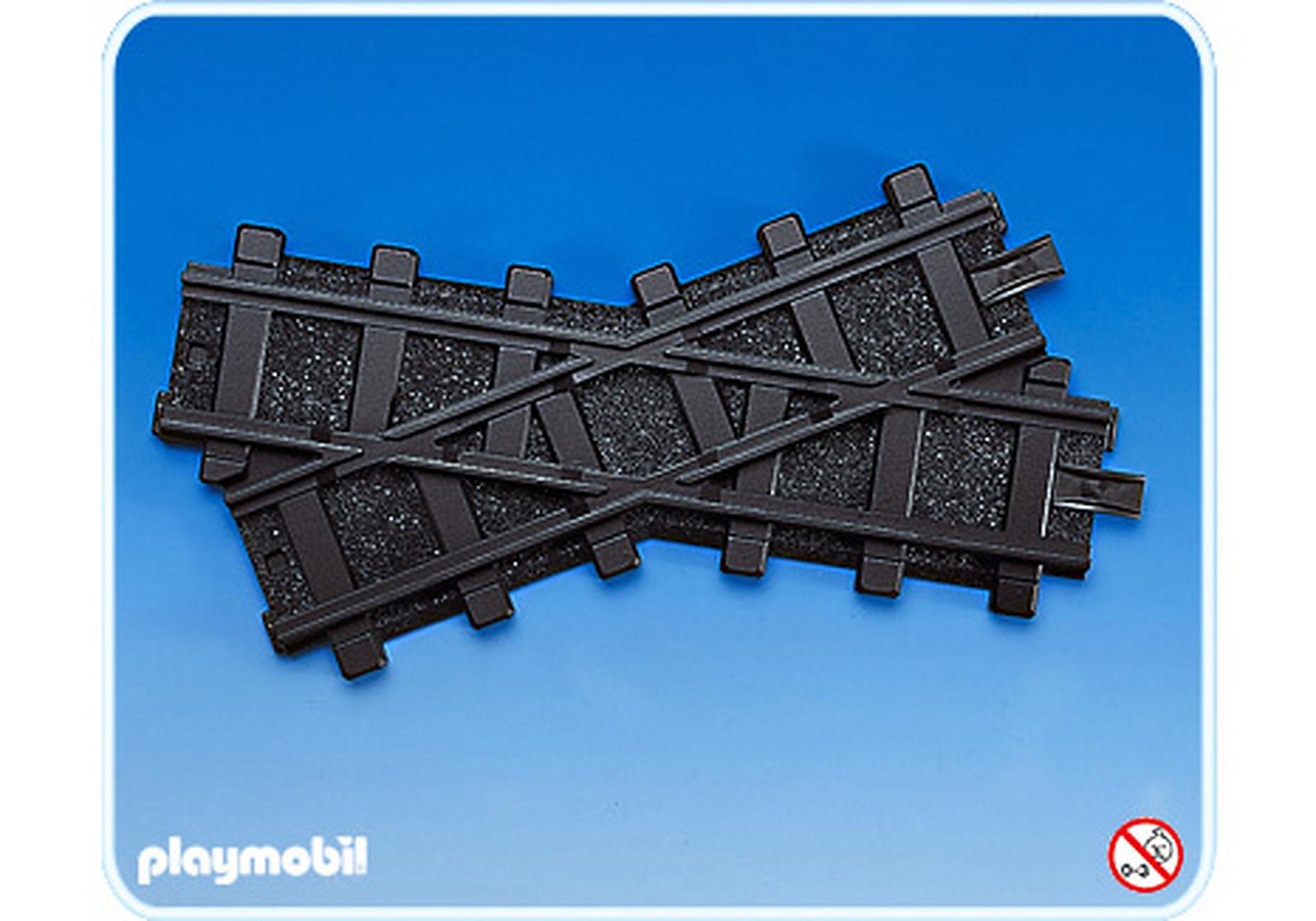 http://media.playmobil.com/i/playmobil/4390-A_product_detail/Croisement