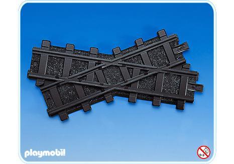 http://media.playmobil.com/i/playmobil/4390-A_product_detail/Kreuzung