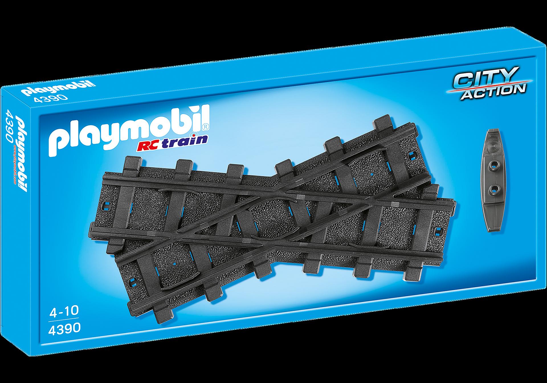 http://media.playmobil.com/i/playmobil/4390_product_box_front/Διασταύρωση γραμ. τρένου