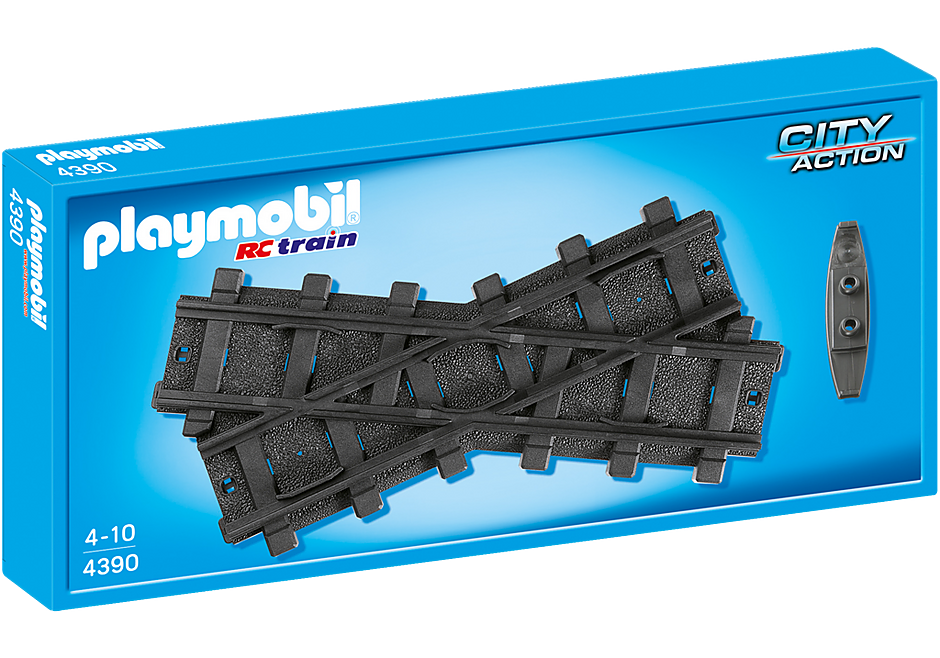 http://media.playmobil.com/i/playmobil/4390_product_box_front/Cross Over Track