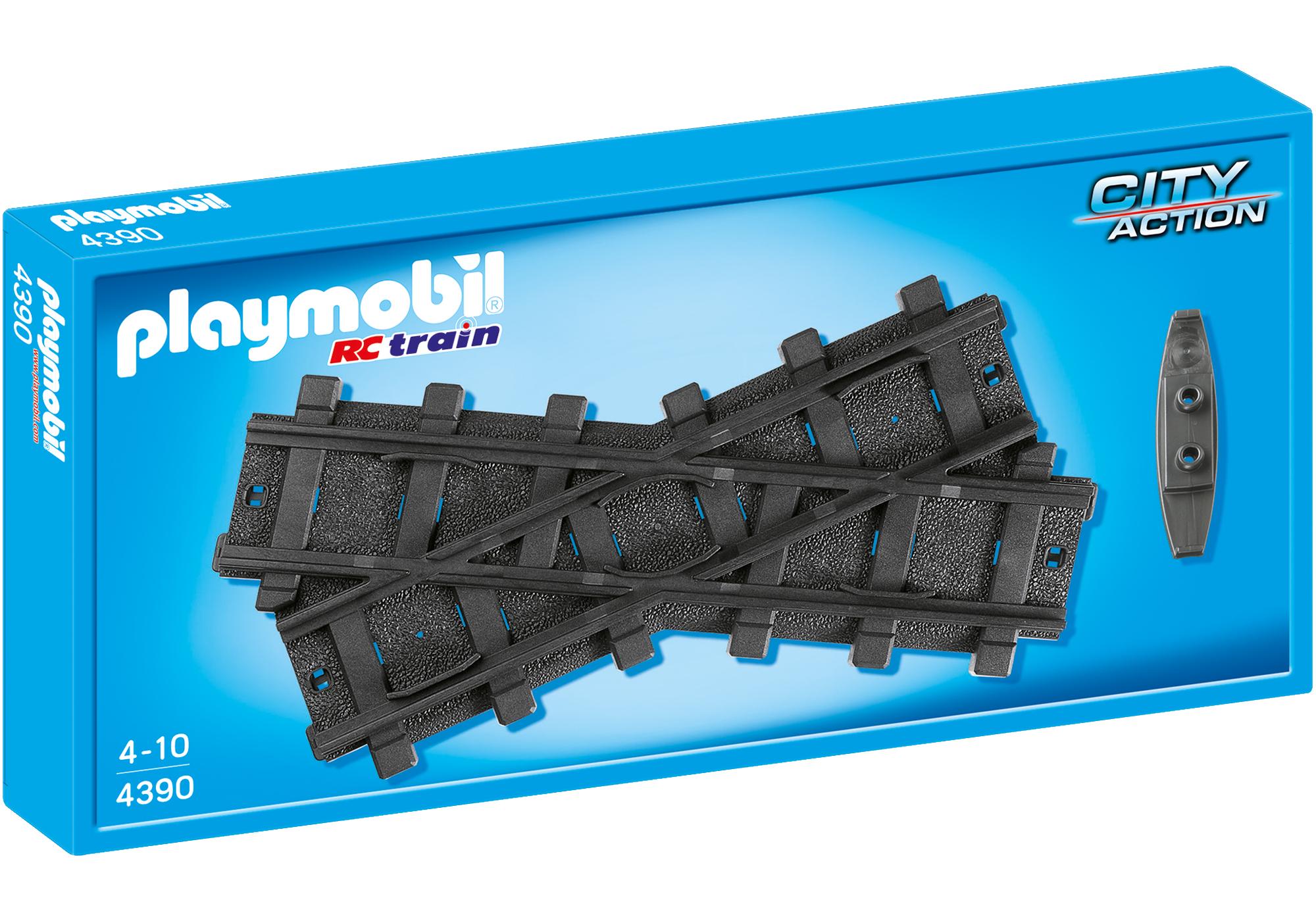http://media.playmobil.com/i/playmobil/4390_product_box_front/Cruce de Vías
