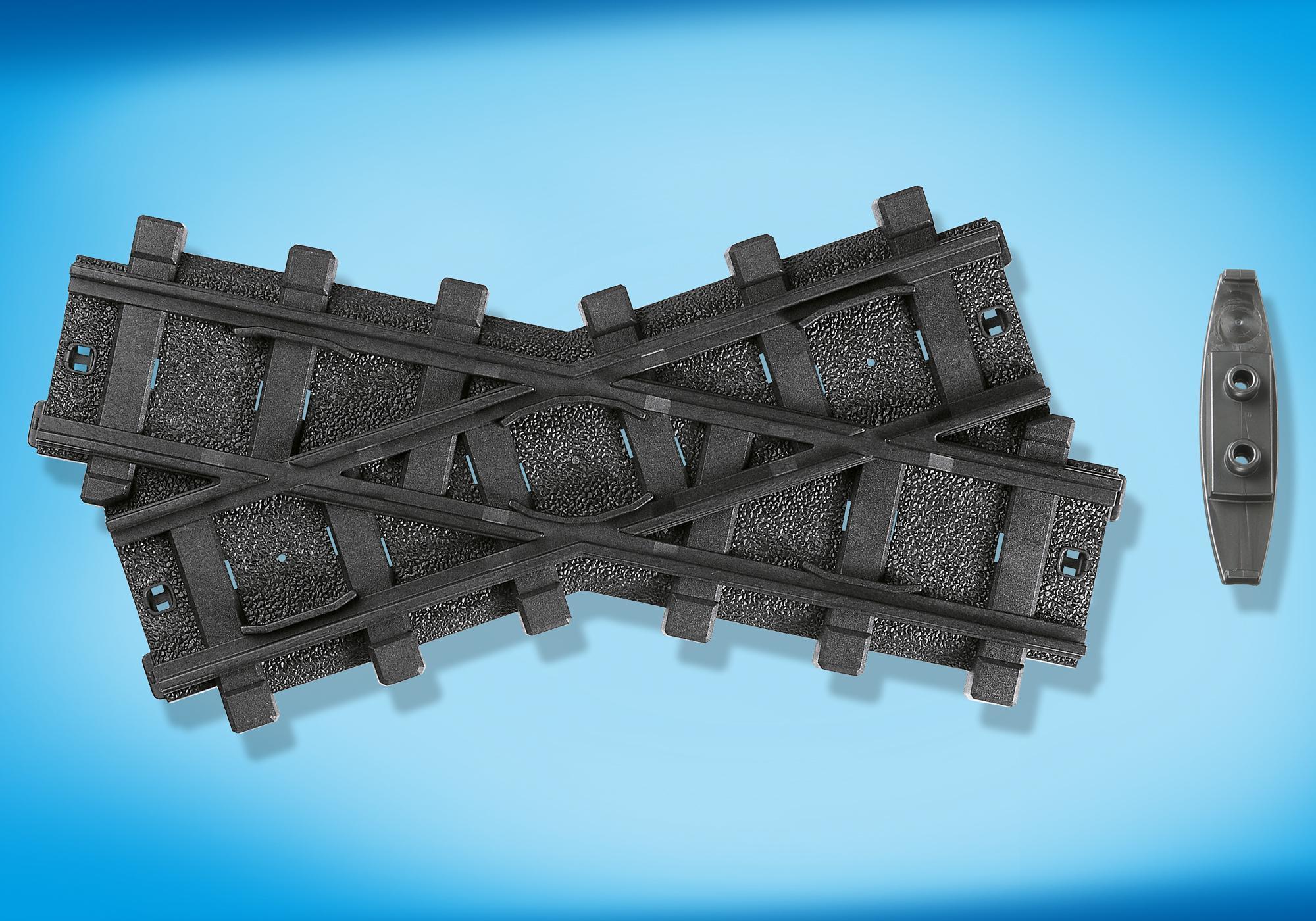 http://media.playmobil.com/i/playmobil/4390_product_detail/Cruzamento de Vias