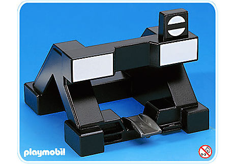 http://media.playmobil.com/i/playmobil/4391-A_product_detail/Butoir
