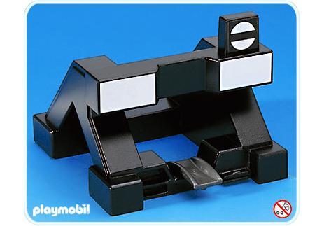 http://media.playmobil.com/i/playmobil/4391-A_product_detail/Prellblock