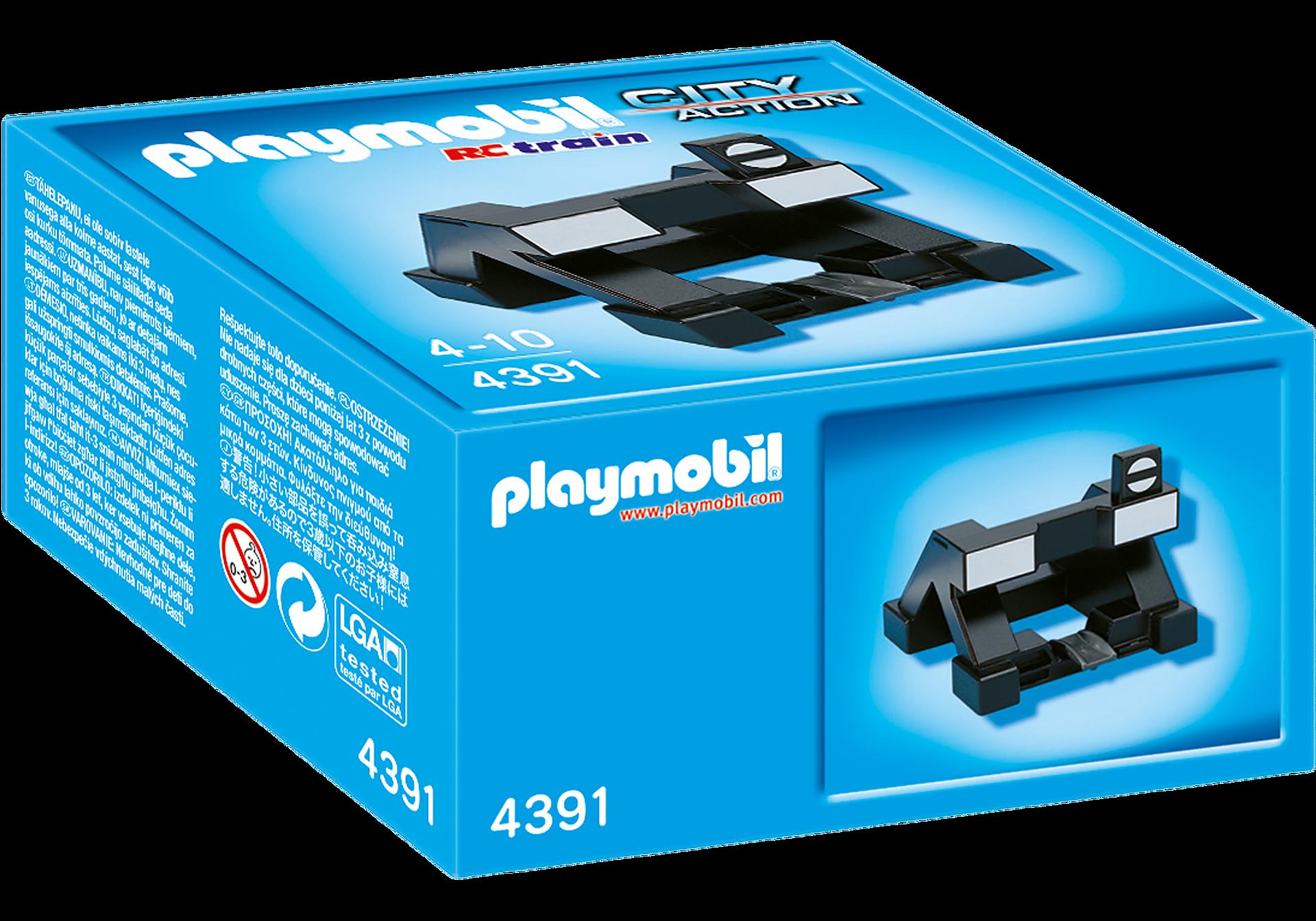 http://media.playmobil.com/i/playmobil/4391_product_box_front/Τερματικό σιδηροδρομικής γραμμής