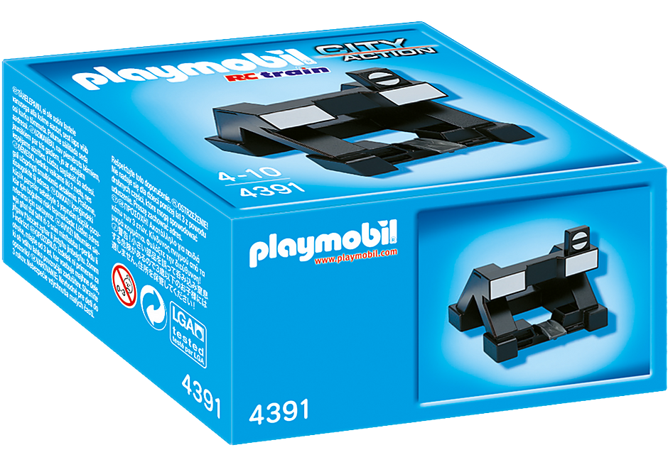 http://media.playmobil.com/i/playmobil/4391_product_box_front/Butoir