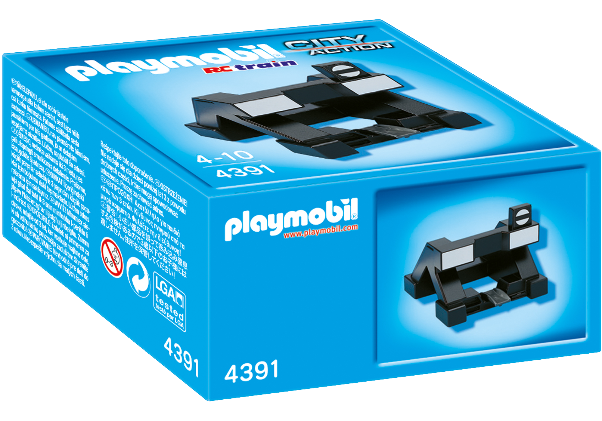 http://media.playmobil.com/i/playmobil/4391_product_box_front/Butoir