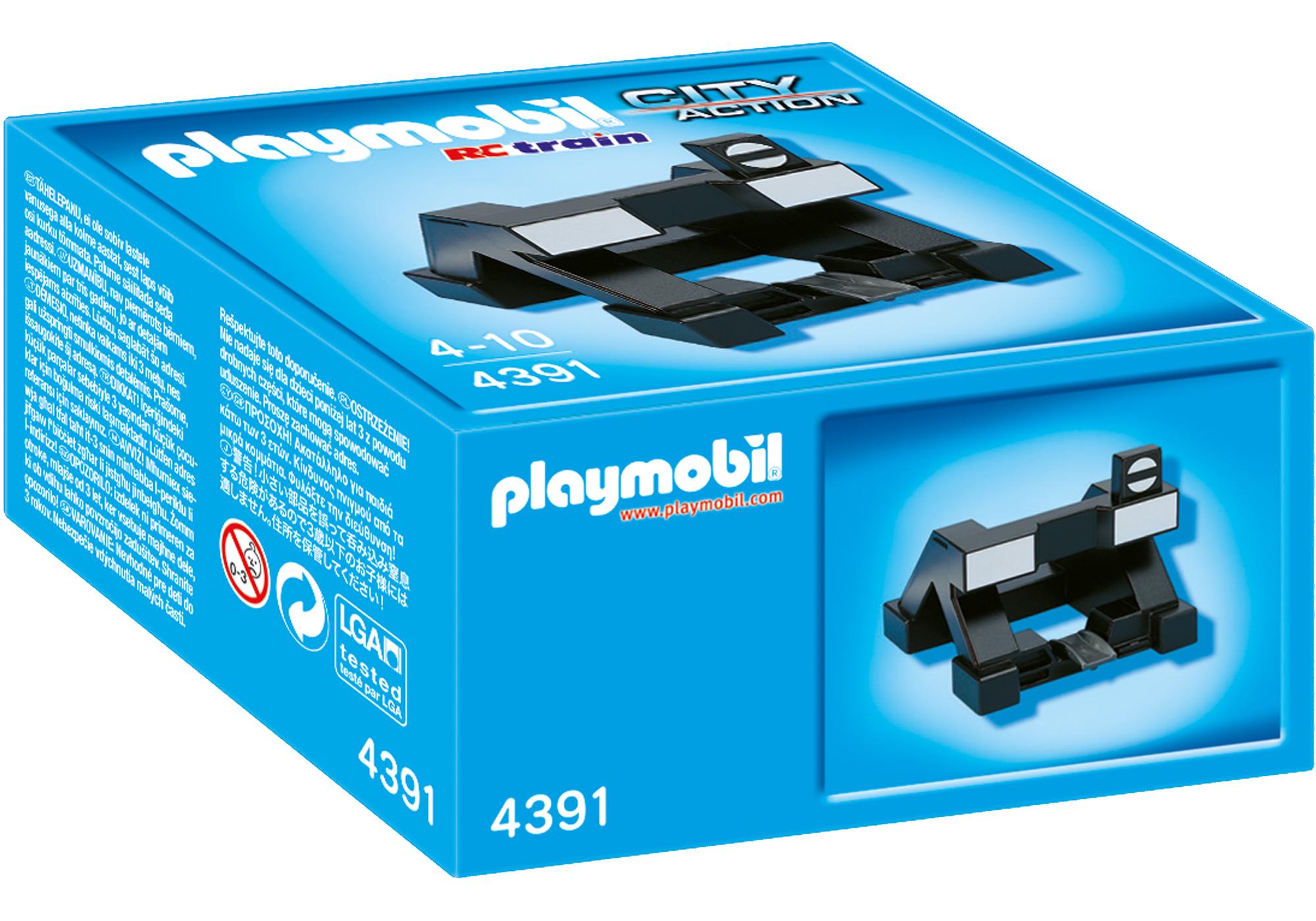 http://media.playmobil.com/i/playmobil/4391_product_box_front/Kozioł oporowy