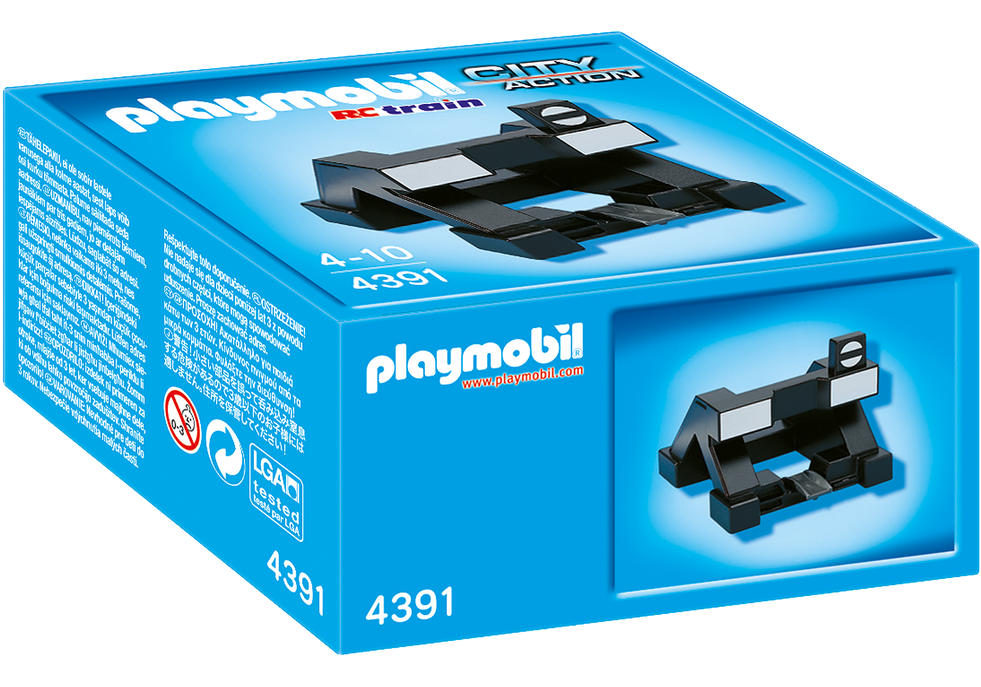 http://media.playmobil.com/i/playmobil/4391_product_box_front/Stootblok