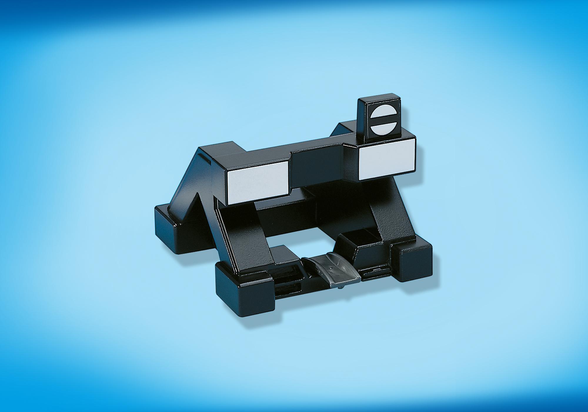 http://media.playmobil.com/i/playmobil/4391_product_detail/Amortecedor de Impactos