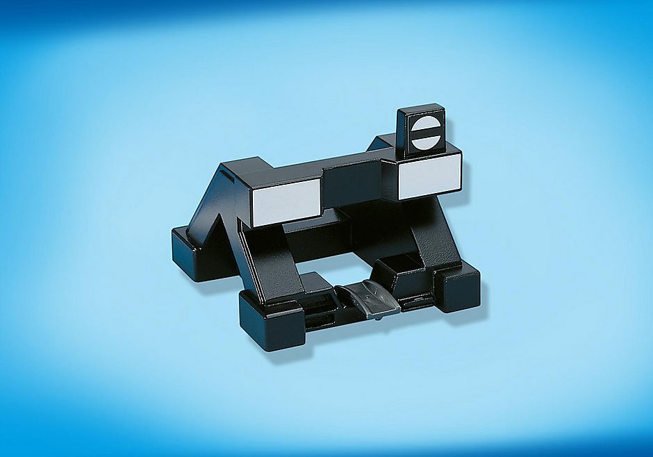http://media.playmobil.com/i/playmobil/4391_product_detail/Bumper Stop
