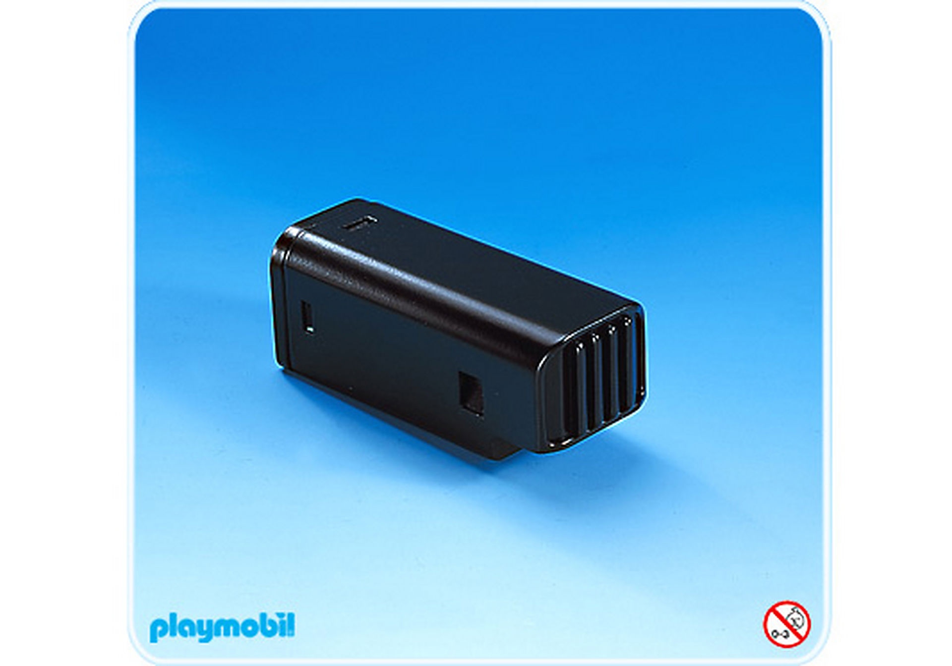 http://media.playmobil.com/i/playmobil/4392-A_product_detail/Accumulateur rechargeable