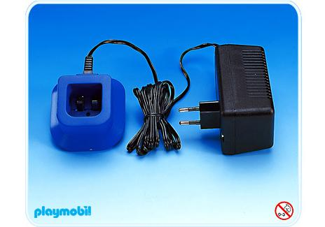 http://media.playmobil.com/i/playmobil/4393-A_product_detail