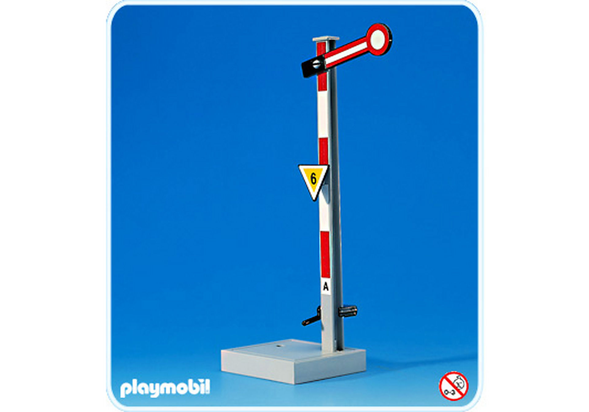 http://media.playmobil.com/i/playmobil/4394-A_product_detail/Signal